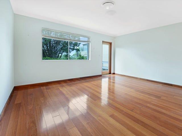 11A Telegraph Road, Pymble, NSW 2073