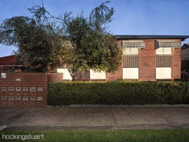 5/62 Dundas Street, Thornbury, Vic 3071