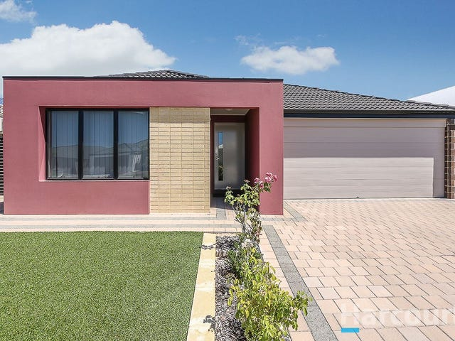 56 Tranquility Crescent, Aveley, WA 6069