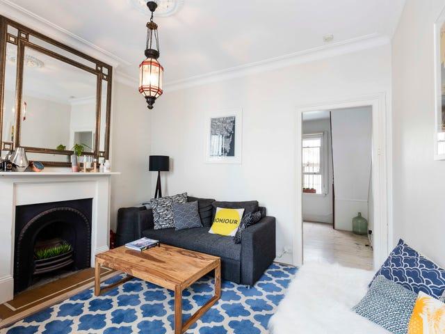 9 Mary Place, Paddington, NSW 2021