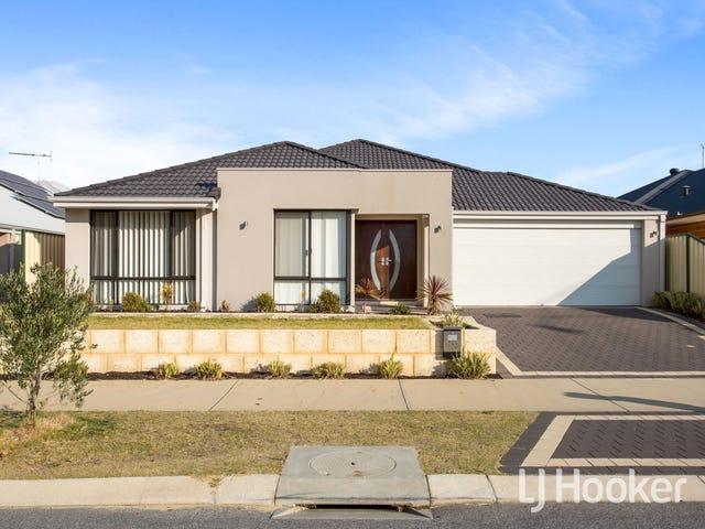 38 Eucalyptus Drive, Hammond Park, WA 6164