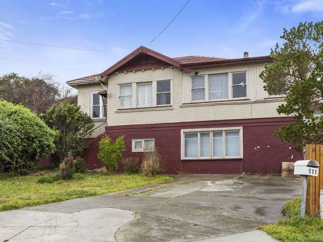 111 Bowen Road, Lutana, Tas 7009