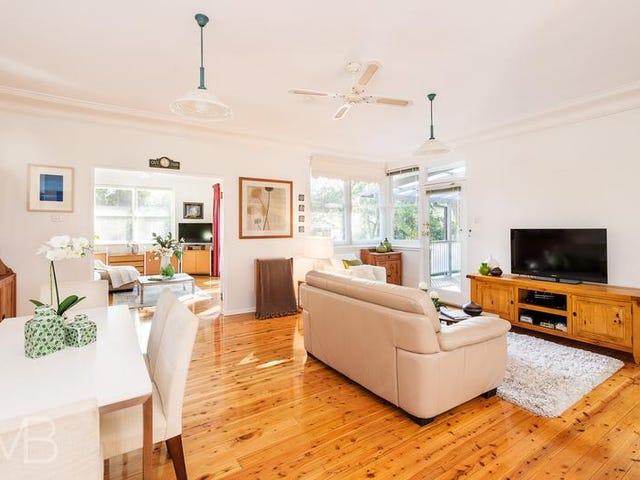 8 Kooyong Street, Pymble, NSW 2073