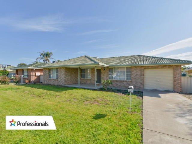 50 Susanne Street, Tamworth, NSW 2340