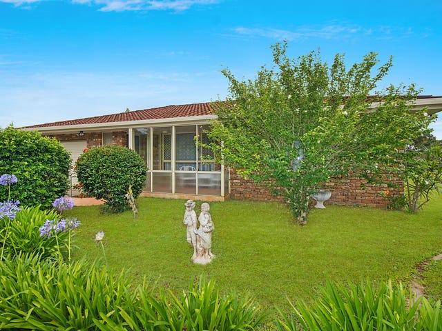 1/14 Karissa Drive, Goonellabah, NSW 2480
