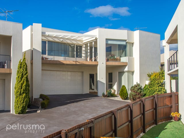 2/78A Esplanade, Rose Bay, Tas 7015