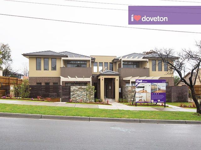 6/34-36 Hawthorn Road, Doveton, Vic 3177