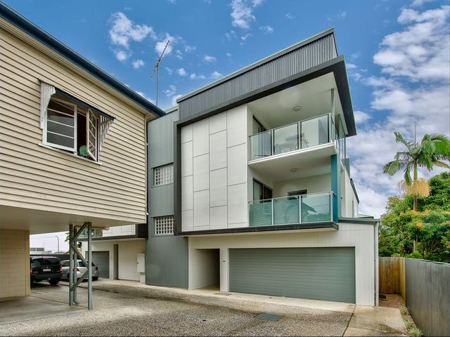 3/63 Hall Street, Northgate, Qld 4013