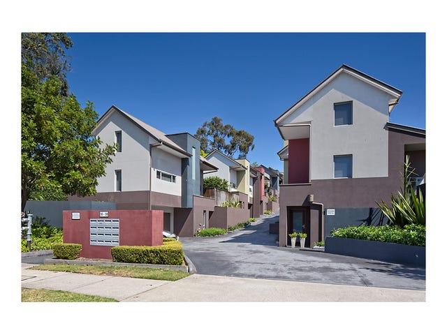 13 /36-39  Murray Street, Northmead, NSW 2152