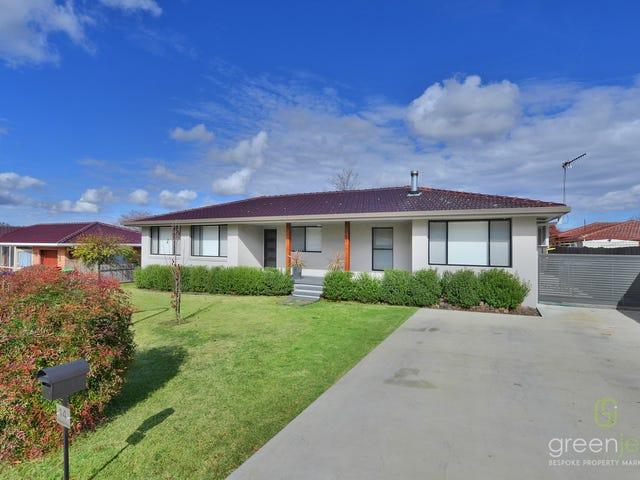 14 Watson Avenue, Armidale, NSW 2350