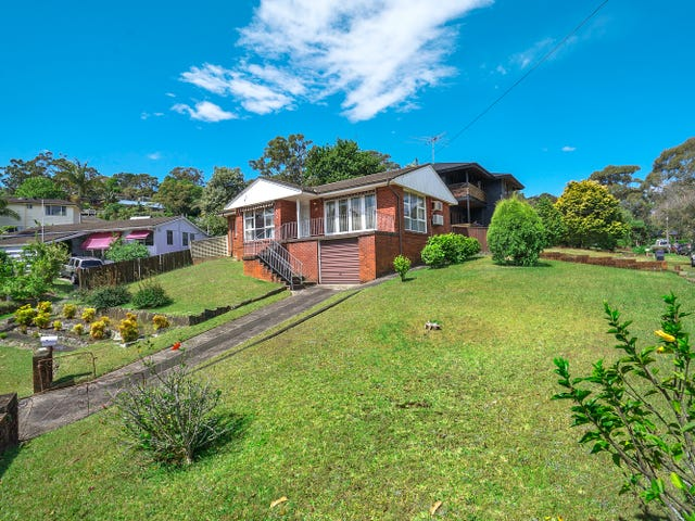 28 Penrith  Avenue, Wheeler Heights, NSW 2097