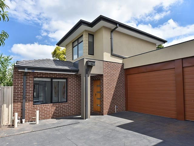 4/9 West Court, Airport West, Vic 3042