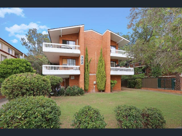 1/322 Jamison Road, Jamisontown, NSW 2750