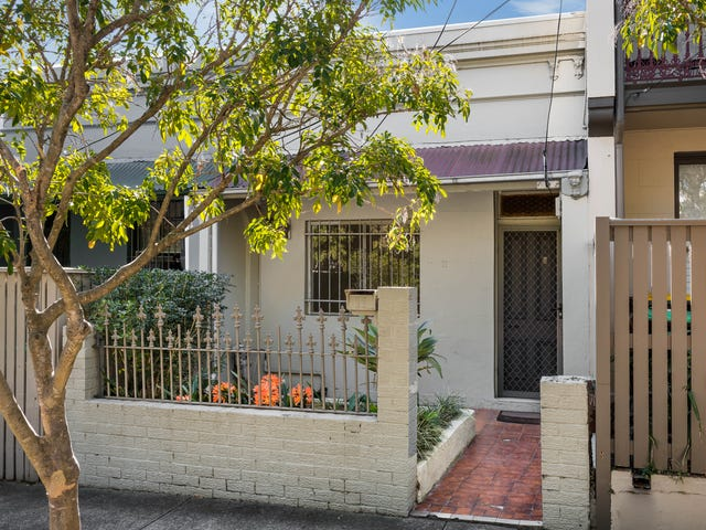 11 Laura Street, Newtown, NSW 2042