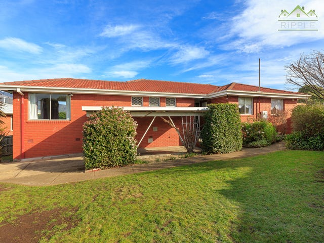 65 Gunn Street, Bridgewater, Tas 7030