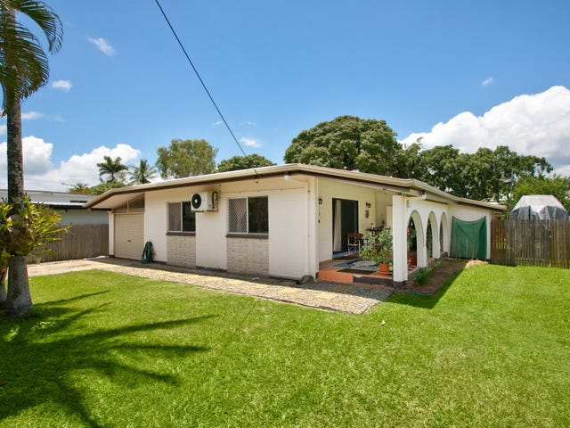 71 Boden Street, Edge Hill, Qld 4870