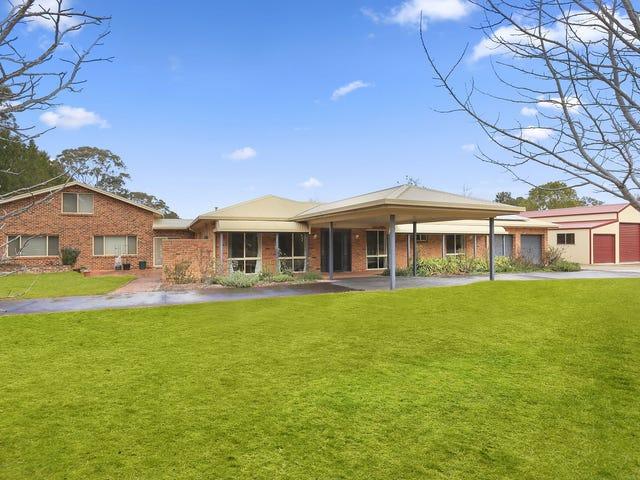 115 Hogans Drive, Bargo, NSW 2574