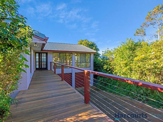 12 Moreton Bay Ave, Tamborine Mountain, Qld 4272
