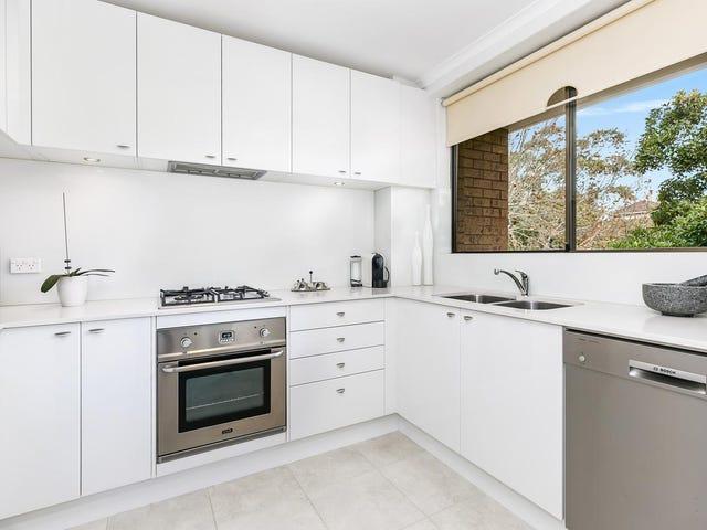 32/133-139 Spencer Road, Cremorne, NSW 2090