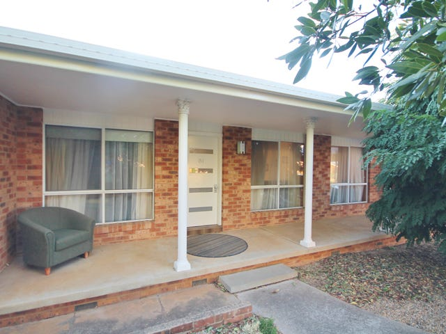 81 Fontenoy Street, Young, NSW 2594