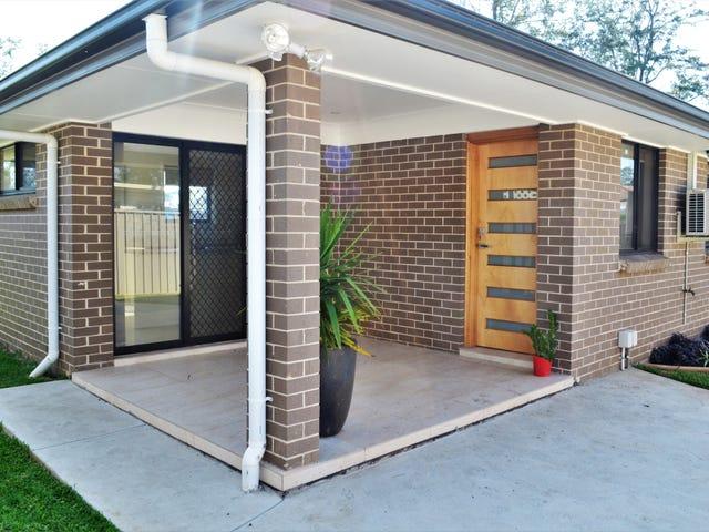 43a Eton Road, Cambridge Park, NSW 2747