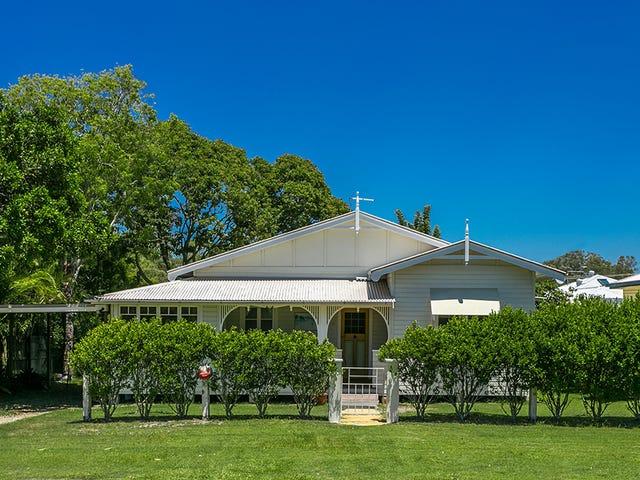 16 Burns Street, Byron Bay, NSW 2481