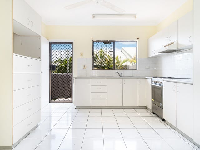 1/9 Lowe Court, Driver, NT 0830