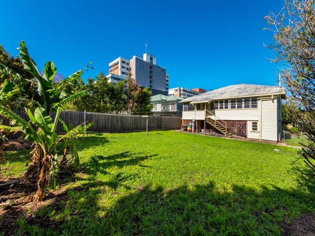 1 Little Uralba Street, Lismore, NSW 2480