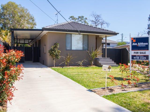 2 Dukes Place, Emu Plains, NSW 2750
