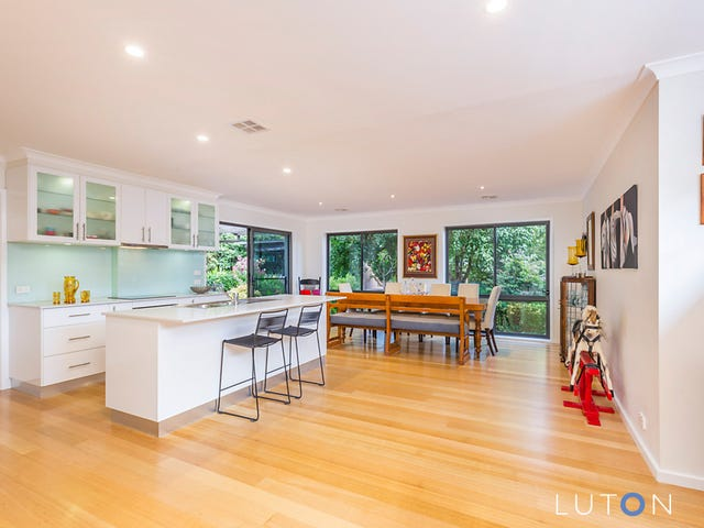6 Biddlecombe Street, Pearce, ACT 2607