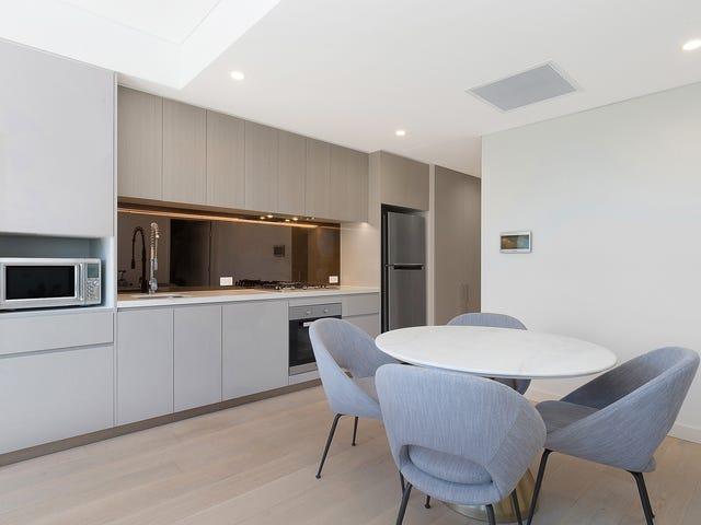 302/5 Victoria Street, Roseville, NSW 2069