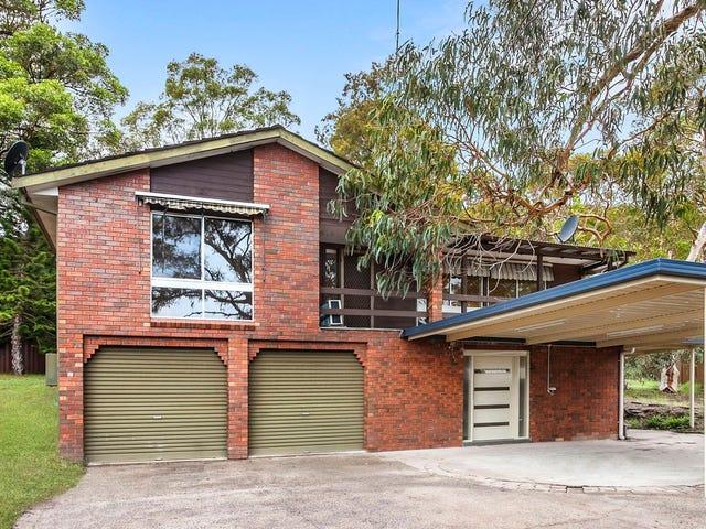 6 Rialto Place, Heathcote, NSW 2233