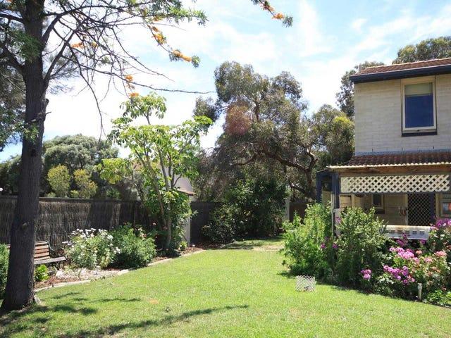 1 Curlew Court, Semaphore, SA 5019