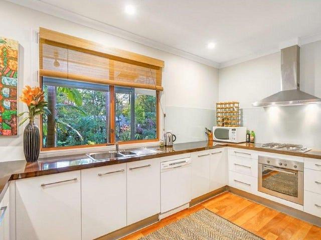 112 Lindsays Road, Boambee, NSW 2450