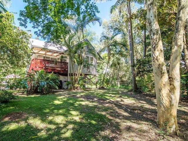 31 Peter Street, South Golden Beach, NSW 2483