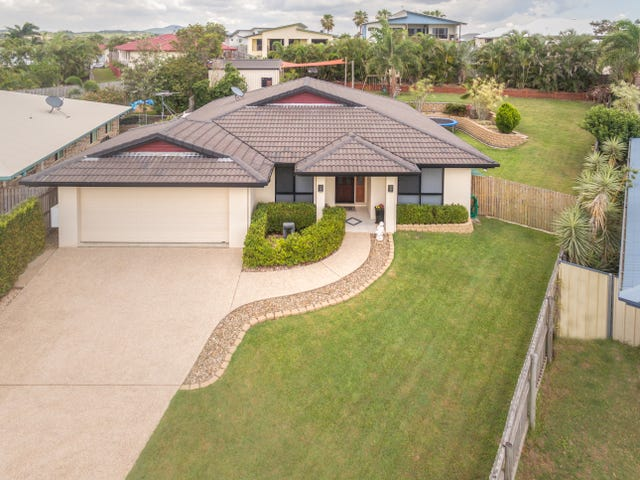 9 Fantome Court, Rural View, Qld 4740