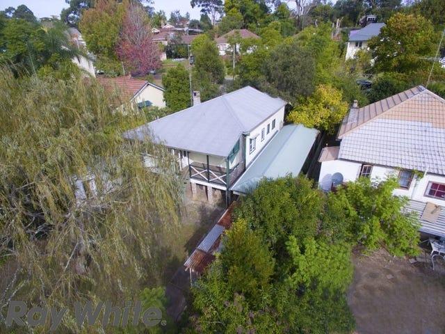 16 Nursery Street, Hornsby, NSW 2077