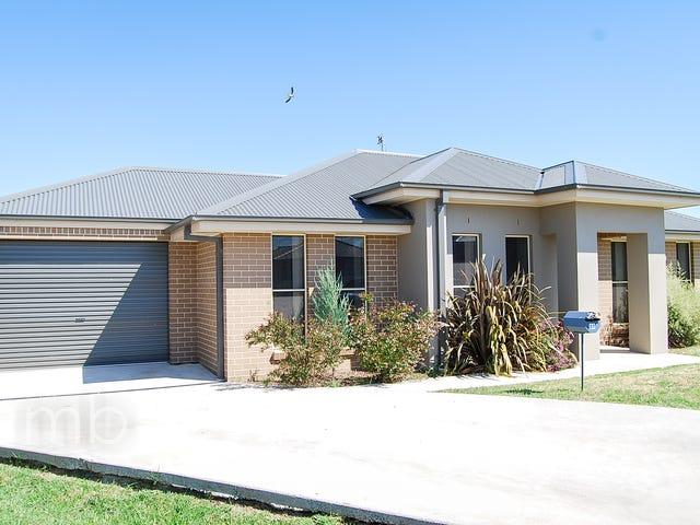 11 Bella Vista Close, Orange, NSW 2800