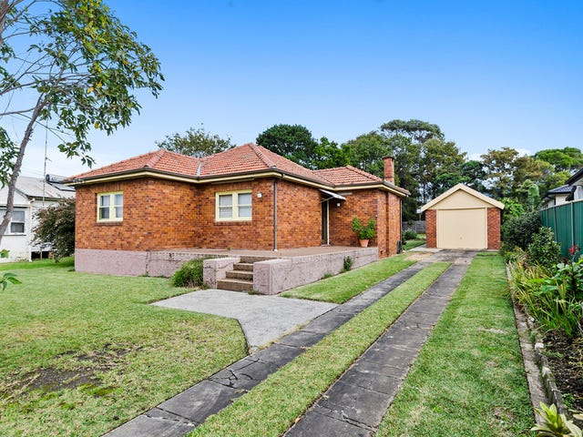 26 Charles Road, Fernhill, NSW 2519