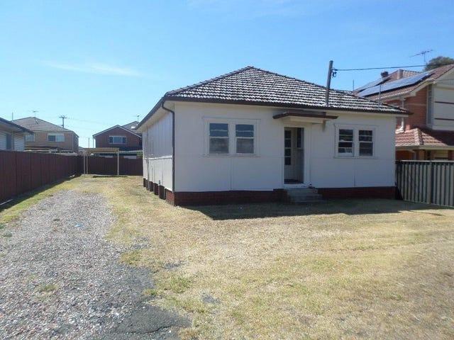 115 Cumberland Road, Greystanes, NSW 2145