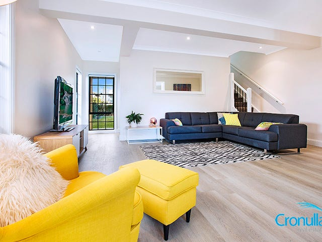 23A Castelnau Street, Caringbah South, NSW 2229