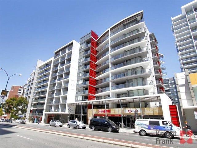 144/143 Adelaide Terrace, East Perth, WA 6004