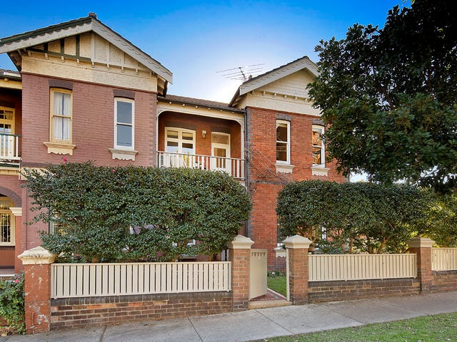 4 Cook Road, Centennial Park, NSW 2021