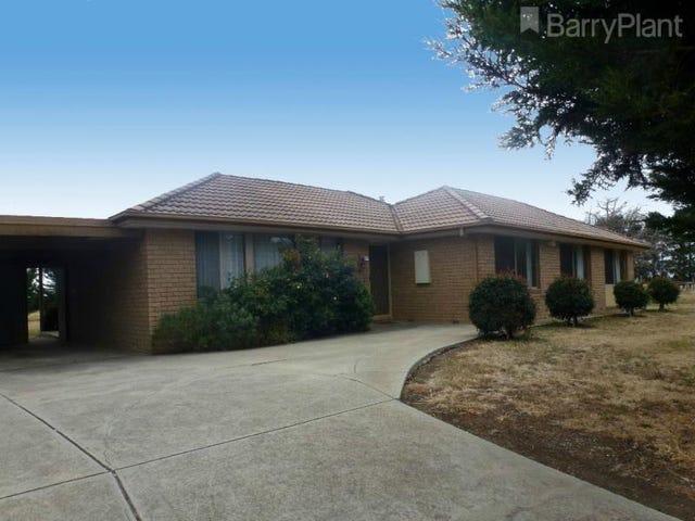 255 Settlement Road, Sunbury, Vic 3429
