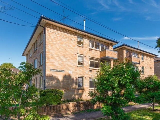 6/34 Brittain Crescent, Hillsdale, NSW 2036