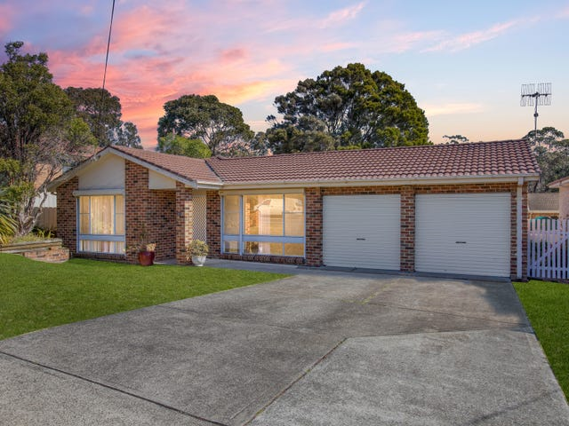 49 Fern Street, Gerringong, NSW 2534