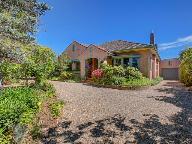 36 Park Road, Bowral, NSW 2576