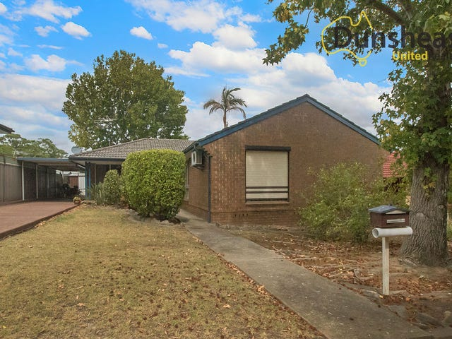 5 Wolseley Place, Ingleburn, NSW 2565