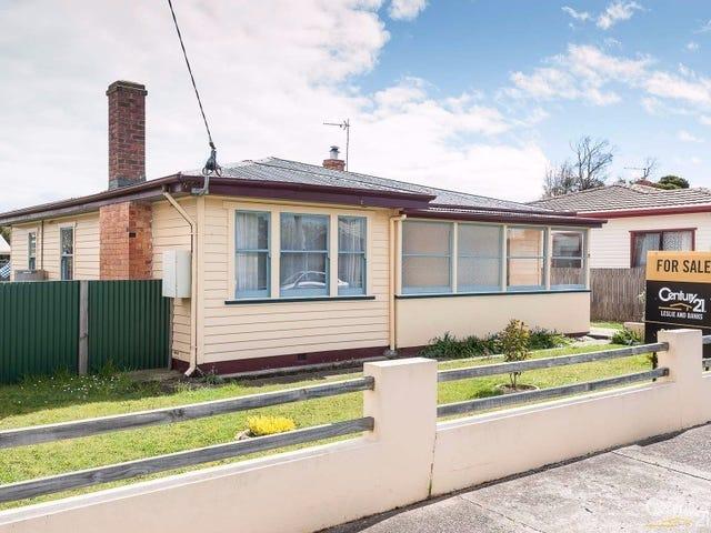 72 Hiller Street, Devonport, Tas 7310