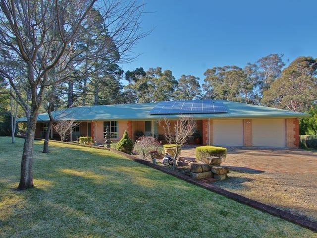82A Genevieve Road, Bullaburra, NSW 2784